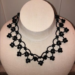 Gorgeous Vicky Lee necklace